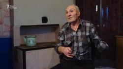 Фотограф, що знімав Голодомор на Донбасі. Спогади онука Марка Залізняка