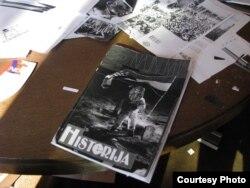 Publikacija nastala u toku radionice u Banjoj Luci