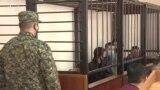 Суд по делу об убийстве Жанболата Агадила: начался допрос свидетелей