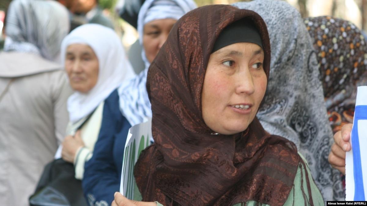 знакомства в казахстане с исламскими