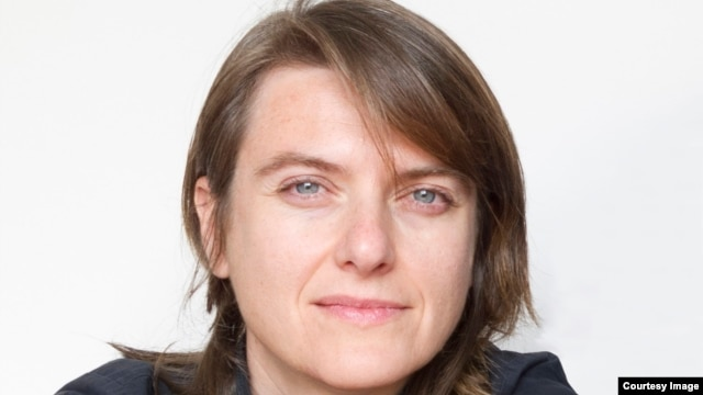 Ana Džokić