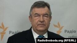 Сергій Шевчук