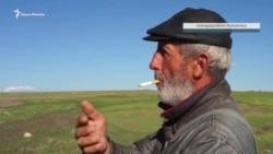 «Понастроили – и понеслось»: мусорный конфликт в симферопольской Каменке (видео)