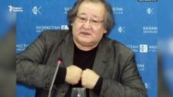 Болата Атабаева проводили в последний путь