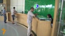 Світ у відео: У Таджикистані від російської мобільної компанії вимагають заплатити податок вартістю у майже 19 мільйонів доларів