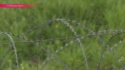 Распиленный границей сад, или как купить хлеб в Южной Осетии за лари
