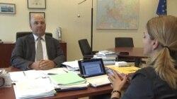 Nils Muižnieks, România și programul CIA al închisorilor secrete