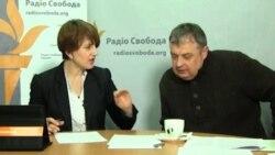 Майже 80 % громадян не хочуть поділу України на дві окремі держави – опитування