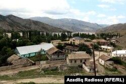 Qonaqkənd Qubanın ən qədim yaşayış yerlərindəndir