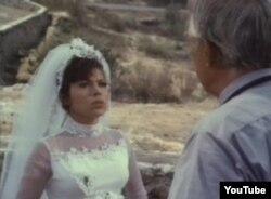 Sançesin uşaqları (1978) filmindən bir kadr.