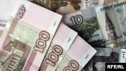 Штраф в сто рублей может теперь обернуться более ощутимой потерей денег