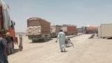 Pakistanul a redeschis duminică, 25 iulie, două puncte vamale de la granița cu Afganistanul pentru a permite reluarea comerțului.