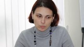 Daniela Misail-Nichitin
