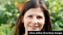 Izuzetno smo zabrinuti zbog događaja u Srbiji: Pauline Adès-Mével