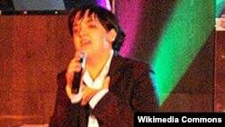 Pobeda Marije Šerifović na takmičenju za pesmu Evrovizije u martu 2007. dovela je Evrovizuju u Srbiju ove godine.