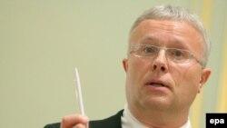 Александр Лебедев продолжает борьбу за кресло мэра, несмотря на решение суда