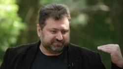 Директор Founder Institute Moscow Дмитрий Гордиенко о борьбе за право на приватность