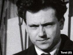 Ян Забрана (1931–1984)