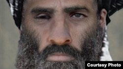 Confirmation of Mullah Mohammad Omar's death could test the unity of the militant group, which has only had one leader.