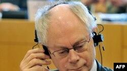 Herman Van Rompe