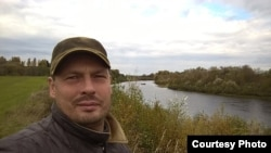 Осужденный Иван Любшин