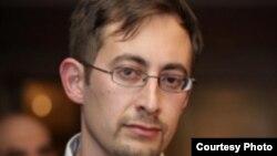 Александр Коган о взглядах русскоязычных израильтян на Путина и Россию