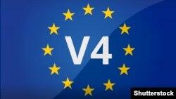 Початок президентства Словаччини дає Києву надію на відновлення тісної співпраці