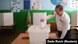 Glasanje nije donijelo promjene u BiH