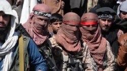 АКШ - «Талибан» келишимин тоготпогон ооган согушу