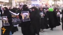 Сауд Арабия Иран менен дипалакасын үздү