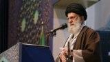 """Азия: Иран и Россия против """"агрессии Запада"""""""