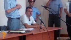 Սեդրակյանի փաստաբանը արդարացման դատավճիռ է ակնկալում