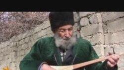 Гурӯғлисаро