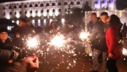 Новый год в Крыму. Чего ждать? | Крымский вечер