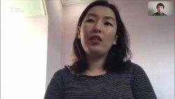 Экономист: Кыргызстан погружается в рецессию