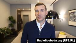 Шевченко: поєдинок із Люксембургом надзвичайно важливий, нам потрібна тільки перемога, незалежно від підсумкового рахунку