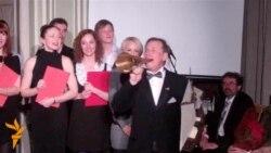 Театр «Сузір'я» святкує 25-річчя
