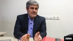 غلامرضا تاجگردون، رئیس کمیسیون برنامه و بودجه مجلس