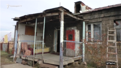 Հայաստանում գրեթե ամեն չորրորդն աղքատ է. ԱՎԾ