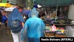 Despre adecvare vestimentară cu prognozele meteo pentru zilele de festival DescOPERA...ţiunea Butuceni