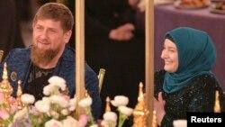 Кадырова подводит излишняя любовь к демонстрации богатства