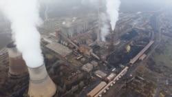 The Hazy Future Of Bulgaria's Bobov Dol Power Plant
