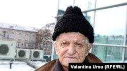 Vladimir Beșleaga