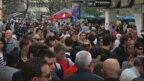 Sve garniture vlasti, sve opcije do sada, su izvarale građane BiH: Sarajevo