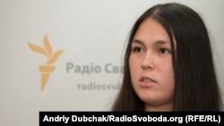 Дария Хамитжанова, директор рекламного агентства Havas Worldwide Kazakhstan.
