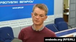Велагоншчык Васіль Кірыенка