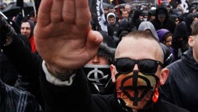 Države bi morale da uspostave monitoring ekstremizma na internetu, ali tu treba biti vrlo oprezan: Abraham Kuper
