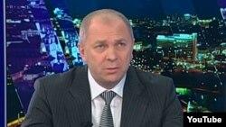Іван Наскевіч, архіўнае фота