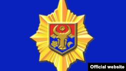 Разузнавачката и безбедносна служба на Молдавија.