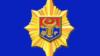Despre nevoia de reformare a Serviciului de Informații și Securitate din R.Moldova